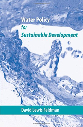water and development - 2