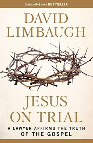 Cd Gospel Ebook