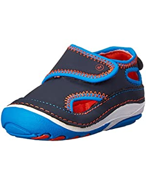 SRT SM Crash Water Shoe (Infant/Toddler)