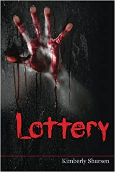 Book 1: Lottery (Volume 1)