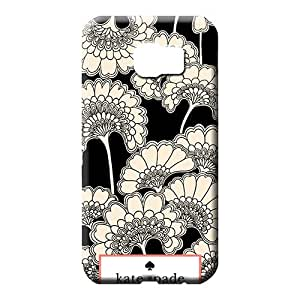 samsung galaxy s6 Proof Shock Absorbent Durable phone Cases phone carrying skins kate spade new york