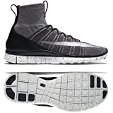 Men's Nike Free Mercurial Superfly Shoes ...