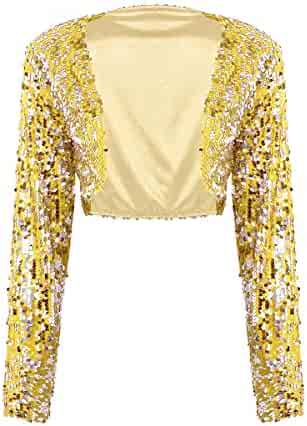 345354a06f Shopping Golds - Shrugs - Sweaters - Clothing - Women - Clothing ...