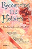 Romancing the Holidays, Anthology, 0970671008