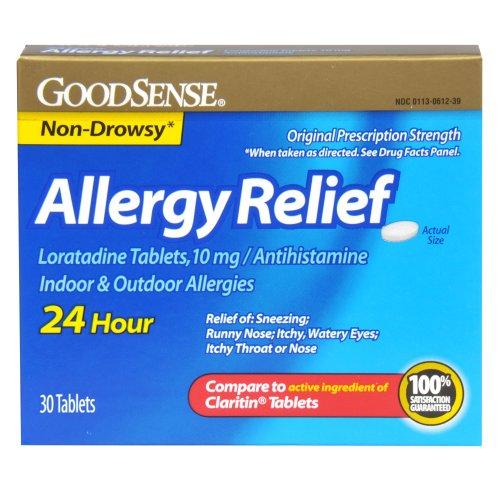 goodsense-allergy-relief-loratadine-tablets-10-mg-antihistamine-30-count