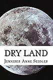 Free eBook - Dry Land