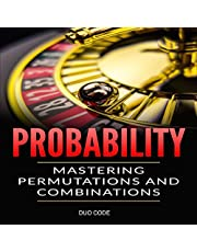 Probability: Mastering Permutations and Combinations