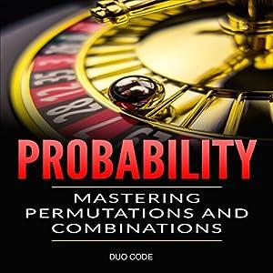 Probability Audiobook