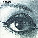 the La'S: The La's (Audio CD)