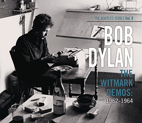 The Bootleg Series, Vol. 9: The Witmark Demos: 1962-1964 (1963 Series)