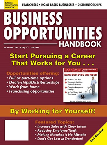 Buy Enterprise Magazines Inc products online in Oman
