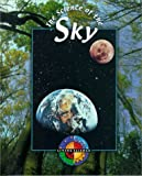 The Science of the Sky, Jonathan Bocknek, 0836825748