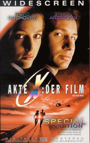 akte-x-der-film-vhs-special-edition