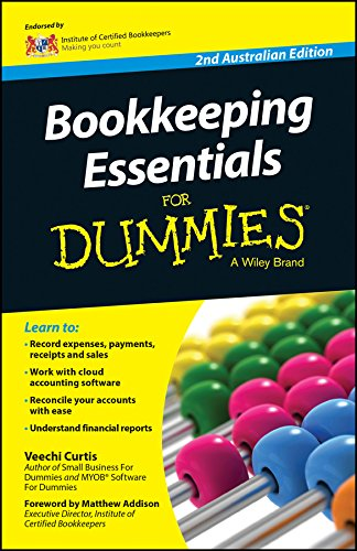 bookkeeping-essentials-for-dummies-australia