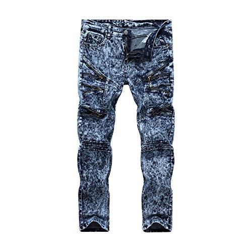 Wholesale Fashion Jeans - 7