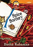 Spice Sorcery: The Kutchi Memon Cookbook