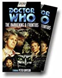 Doctor Who - The Awakening & Frontios [VHS]