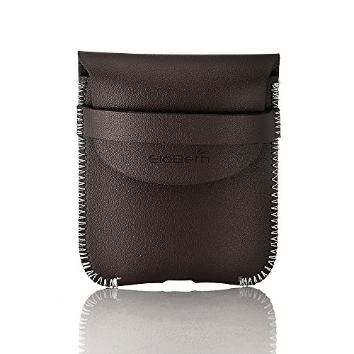 EloBeth Protective Wireless Accessories Charge Coffee