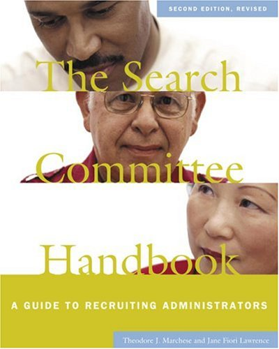 the-search-committee-handbook-a-guide-to-recruiting-administrators