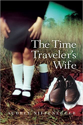 Free wife download travelers time the ebook