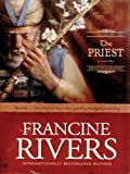 The Priest, Francine Rivers, 1594150885