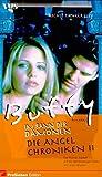 Buffy, Im Bann der Dämonen, Die Angel Chroniken  2
