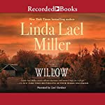 Willow | Linda Lael Miller