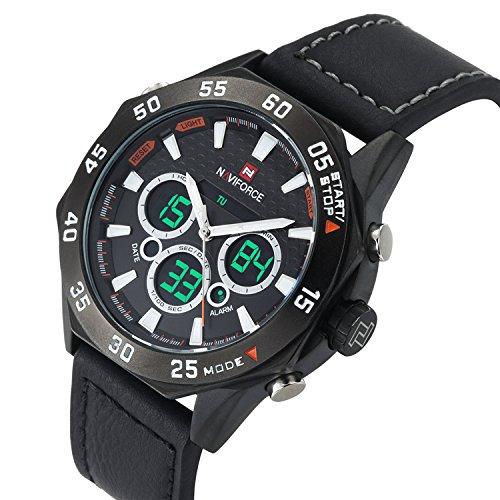 luxury-brand-black-mens-military-quartz-watches-leather-strap-digital-analog-sports-wristwatch-relog