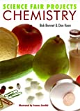 Chemistry, Bob Bonnet and Dan Keen, 080697771X