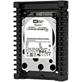 WD VelociRaptor 250 GB Workstation Hard Drive: 3.5 Inch, 10000 RPM, SATA III, 64 MB Cache - WD2500HHTZ