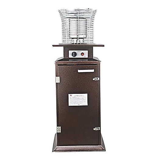 Calentador De Gas Hogar Gas Natural Gas Licuado Gas Horno De ...