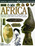 Africa (Eyewitness Guides)