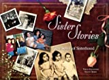 Sister Stories, Tricia Eleogram and Stacey Berry, 0914457926