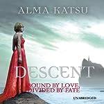 The Descent | Alma Katsu