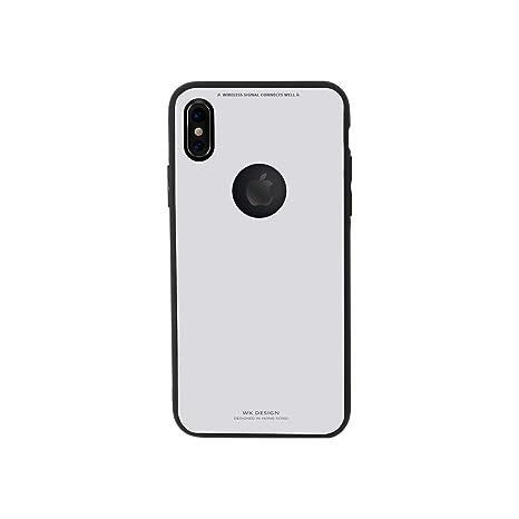Funda iPhone , Máxima Calidad Ultra Slim Carcasa Movil ...