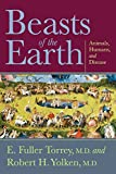 img - for Beasts of the Earth: Animals, Humans, and Disease book / textbook / text book