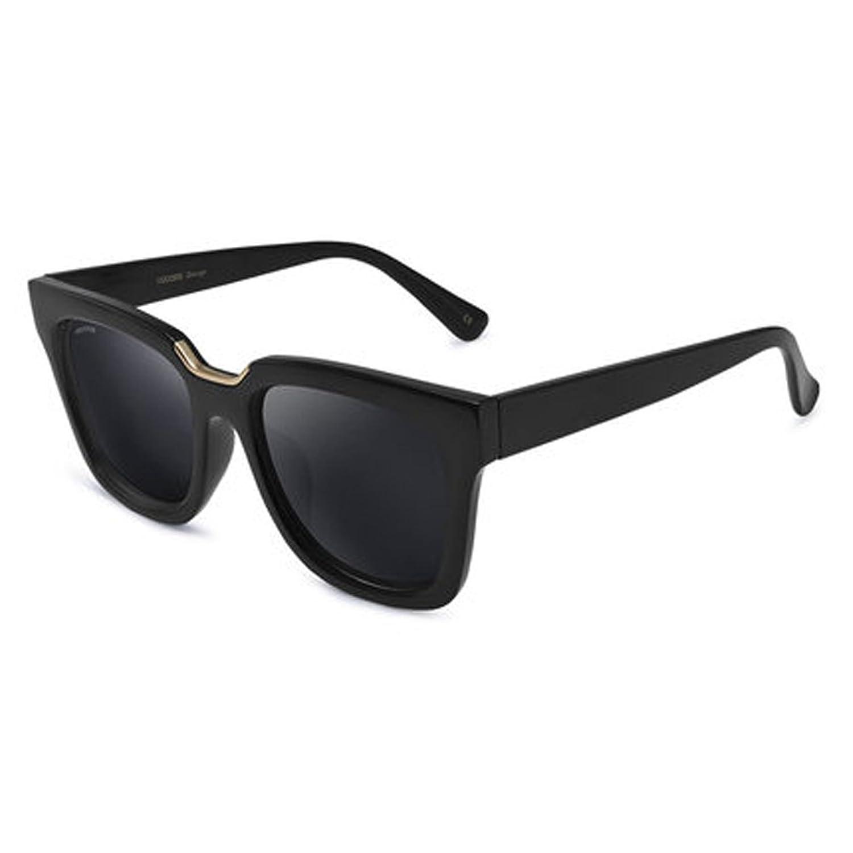 Mejor CH ZYTYJ ZY Gafas de sol polarizadas para hombre Conductores de  hombre Gafas de sol fde5446ec36a