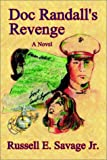 img - for Doc Randall's Revenge a Novel book / textbook / text book