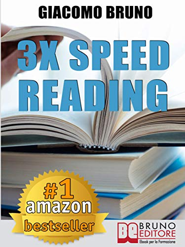Pdf Home 3x Speed Reading. Quick Reading, Memory and Memorizing Techniques, Learning to Triple Your Speed.