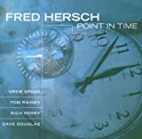 Point In Time by Fred Hersch (1999-02-23)