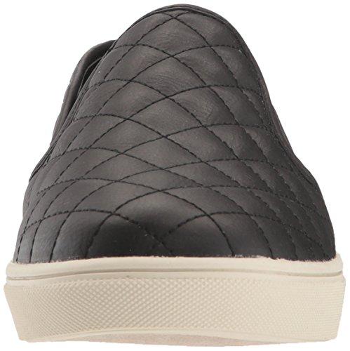 Mujer Steve Ecentrcq Zapatillas Negro Para Madden Ia8waqPA