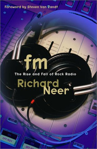 fm-the-rise-and-fall-of-rock-radio