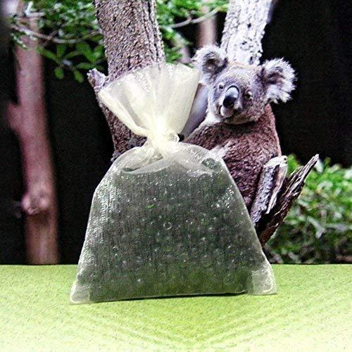 (Eucalyptus Aroma Bead Sachet)