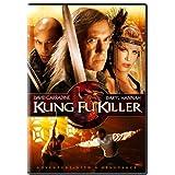 Kung Fu Killer 1