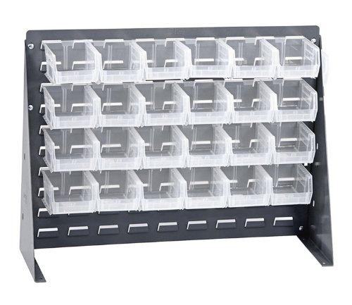 Quantum Storage Bench Rack - 7