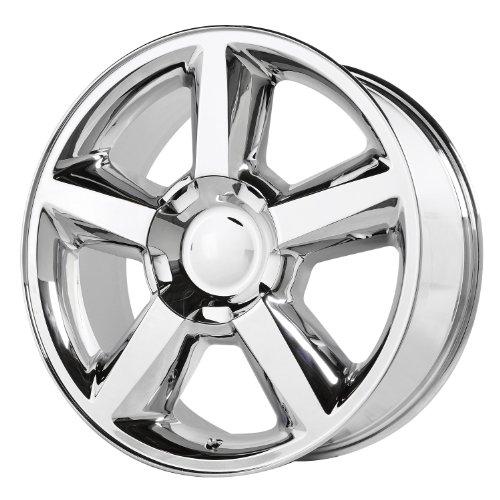 01 silverado bowtie - 8