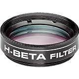 Orion 5583 1.25-Inch Hydrogen-Beta Eyepiece Filter