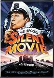 Silent Movie (Bilingual)