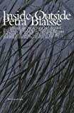 Inside Outside, Petra Blaisse, 1580932584