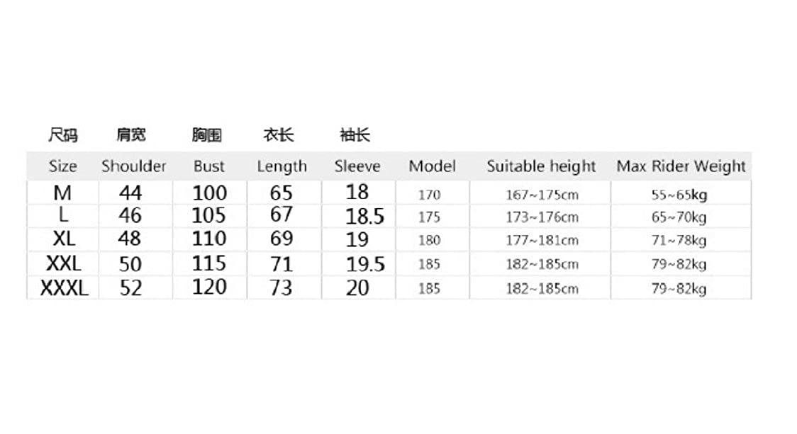 GodeyesMen Godeyes Mens Stylish Pullover Color Conjoin Fit Short Sleeve Lapel Collar Polo Shirt Comfy Causal Tees Top